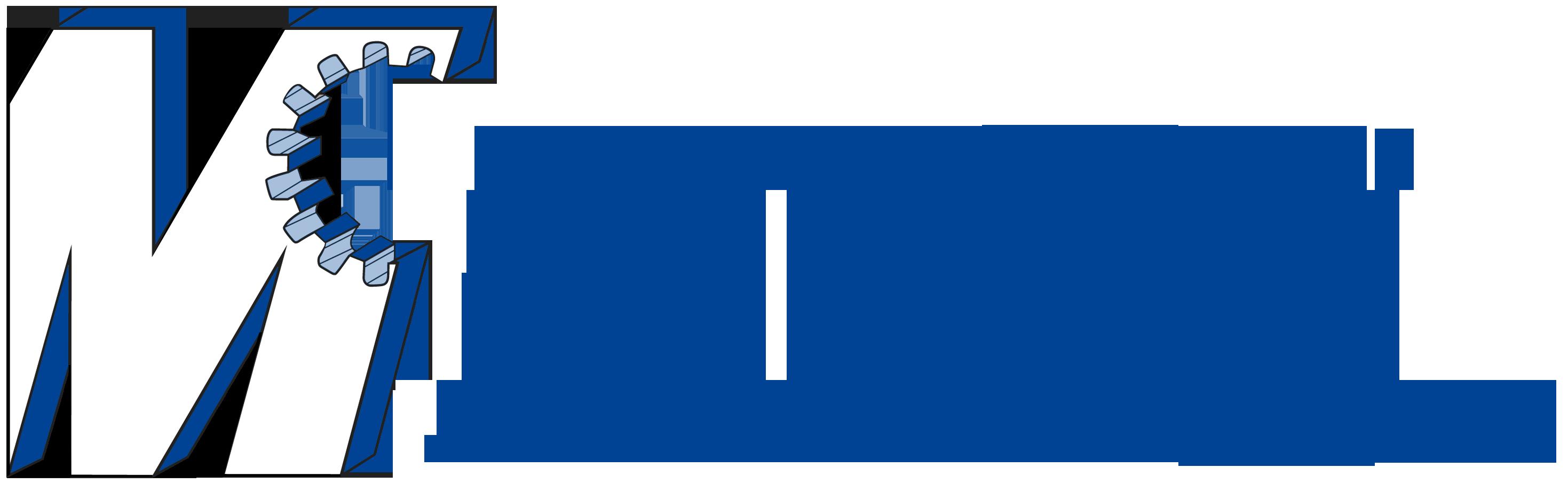Conception Maximo