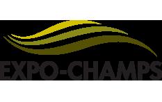 expo-champs-logo